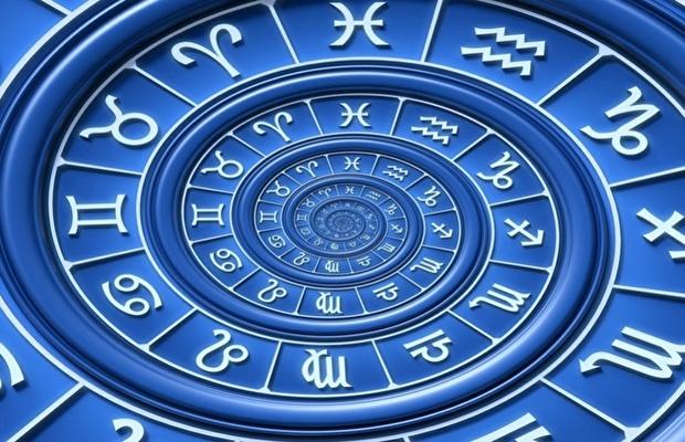 16-22 Eylül 2013 haftasının astrolojik yorumu
