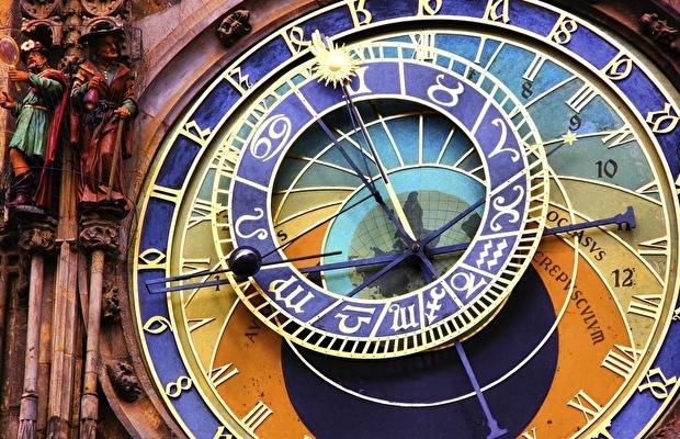 19-25 Ocak haftasının astrolojik yorumu
