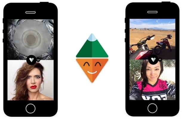 çok güzel selfie nedeniyle en popüler 10 uygulama