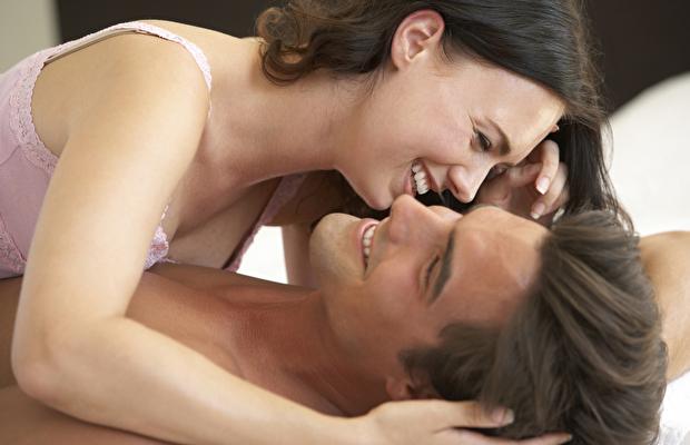 Diyafram ile doğurma kontrolünün artıları ve eksileri