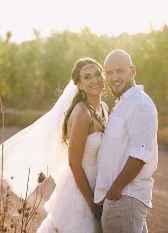 En iyi düğün fotoğrafçıları