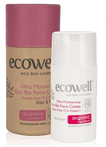 En sevdiğimiz organik iyilik markaları