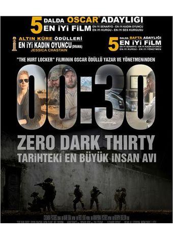 Haftanın filmleri (8 Şubat 2013)
