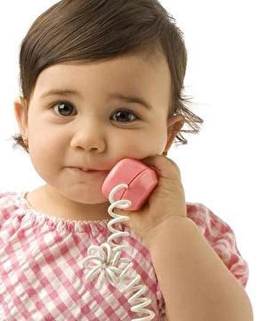 Hangi oyuncak çocukta hangi özelliği geliştirir?