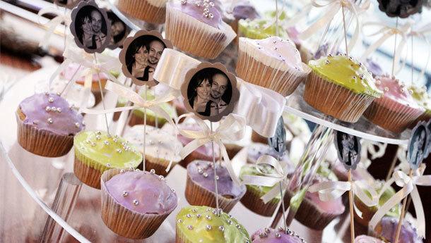 Pasta tutkunlarının lezzet adresi: Canella Bakery