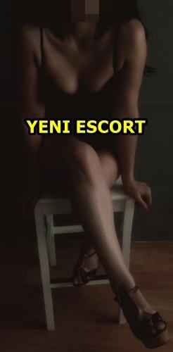 Samsun Escort Bayan Züleyha