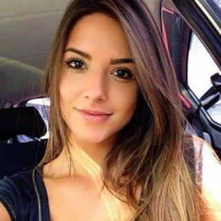 Samsun Güzel escort Ece