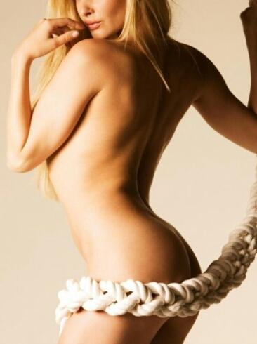 Samsun Model Bayan Feraye