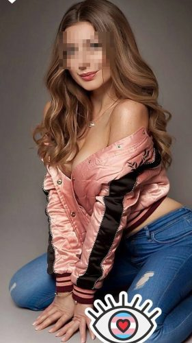 Samsun Model Bayan Tenay