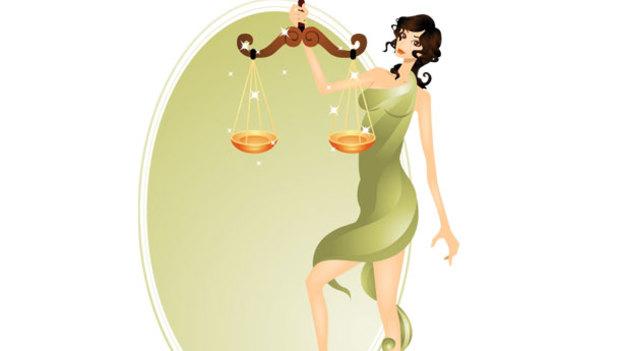 Terazi buket haftalık yorumu (21 Mart 2011 - 27 Mart 2011)