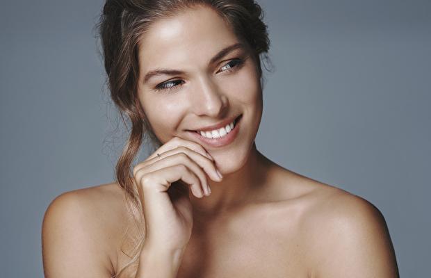 ünlülerin ışıldayan cildinin sırrı: Hydrafacial Md