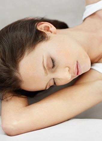 Uykusuzluk sorununa karşısında yapmamanız gerekenler