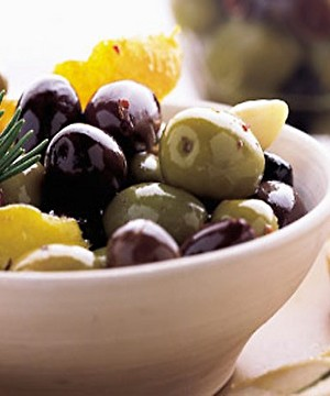Zeytinin faydaları nelerdir?